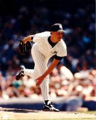 Jimmy Key LIMITED STOCK New York Yankees 8X10 Photo