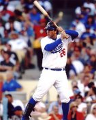 Doug Mientkiewicz LIMITED STOCK LA Dodgers 8X10 Photo
