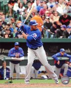 Nelson Cruz Texas Rangers 8X10 Photo  LIMITED STOCK