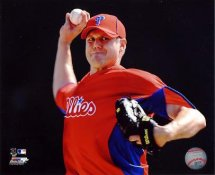 Jonathan Papelbon LIMITED STOCK Philadelphia Phillies 8x10 Photo