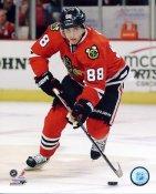 Patrick Kane Chicago Blackhawks 8x10 Photo  LIMITED STOCK