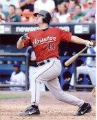 Roy Oswalt LIMITED STOCK Houston Astros 8X10 Photo