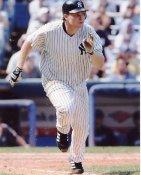 Craig Wilson LIMITED STOCK New York Yankees 8X10 Photo