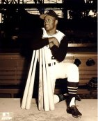 Roberto Clemente LIMITED STOCK No Hologram Pittsburgh Pirates 8X10 Photo