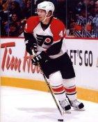 Joni Pitkanen ??? LIMITED STOCK Philadelphia Flyers 8x10 Photo
