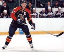 Olli Jokinen LIMITED STOCK Florida Panthers 8x10 Photo