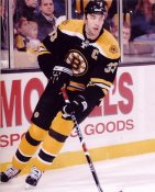 Zdeno Chara LIMITED STOCK Bruins 8x10 Photo