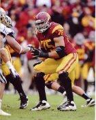 Matt Kalil USC Trojans 8X10 Photo