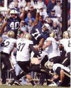 Devon Still Penn State 8X10 Photo