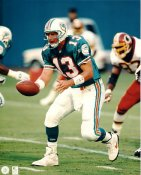 Dan Marino LIMITED STOCK Miami Dolphins 8X10 Photo