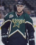 Nolan Baumgartner LIMITED STOCK Dallas Stars 8x10 Photo