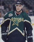 Nolan Baumgartner LIMITED STOCK Dallas Stars 8x10 Photo
