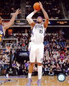 Demarcus Cousins Sacramento Kings 8X10 Photo LIMITED STOCK