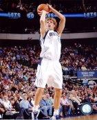Dirk Nowitzki Dallas Mavericks 8X10 Photo LIMITED STOCK