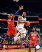 Kemba Walker Charlotte Bobcats 8X10 Photo LIMITED STOCK