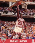 Michael Jordan SUPER SALE Chicago Bulls 8X10 Photo