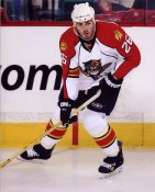 Mike Van Ryn LIMITED STOCK Florida Panthers 8x10 Photo