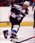 Paul Stastny LIMITED STOCK Colorado Avalanche 8x10 Photo