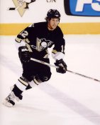 Ryan Malone LIMITED STOCK Pittsburgh Penguins 8x10 Photo