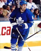 Carlo Colaiacovo LIMITED STOCK Toronto Maple Leafs 8x10 Photo