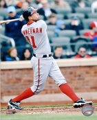 Ryan Zimmerman Washington Nationals 8X10 Photo