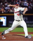 Craig Kimbrel Atlanta Braves LIMITED STOCK 8X10 Photo