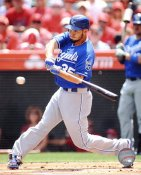 Eric Hosmer Kansas City Royals 8X10 Photo