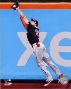 Giancarlo Stanton Florida Marlins 8X10 Photo