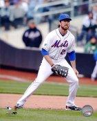 Ike Davis NY Mets 8x10 Photo
