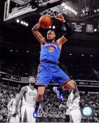 Tyson Chandler New York Knicks 8X10 Photo LIMITED STOCK