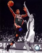 Monta Ellis Milwaukee Bucks 8X10 Photo LIMITED STOCK