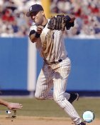 Derek Jeter LIMITED STOCK New York Yankees 8X10 Photo