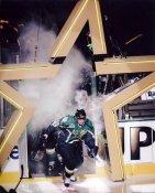 Jeff Halpern LIMITED STOCK Dallas Stars 8x10 Photo