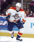 Nathan Horton LIMITED STOCK Florida Panthers 8x10 Photo