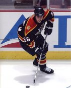 Nathan Horton LIMITED STOCK Florida Panthers 8x10 Photo