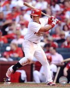 Jon Jay LIMITED STOCK St. Louis Cardinals SATIN 8X10 Photos