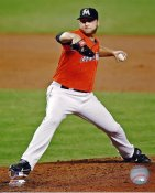 Mark Buehrle Florida Marlins 8X10 Photo LIMITED STOCK