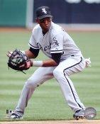 Alexei Ramirez Chicago White Sox 8x10 Photo