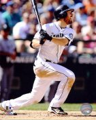 Dustin Ackley Florida Marlins 8X10 Photo