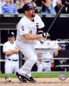 Kevin Youkilis Chicago White Sox 8x10 Photo
