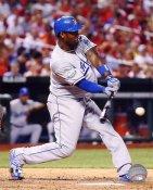 Hanley Ramirez LA Dodgers 8x10 Photo