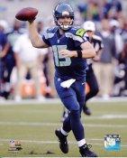 Matt Flynn Seattle Seahawks 8X10 Photo