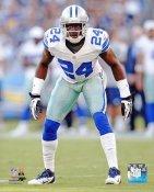 Morris Claiborne Dallas Cowboys 8X10 Photo
