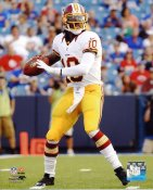Robert Griffin Washington Redskins 8x10 Photo