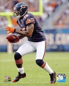 Brandon Marshall LIMITED STOCK Chicago Bears 8X10 Photo