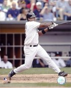 Juan Uribe LIMITED STOCK Chicago White Sox 8x10 Photo