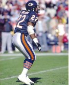 Dave Duerson LIMITED STOCK Chicago Bears 8x10 Photo