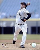 Freddy Garcia LIMITED STOCK Chicago White Sox 8X10 Photo