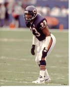 Devin Hester ? LIMITED STOCK Chicago Bears 8X10 Photo