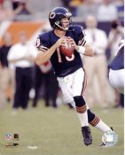 Kyle Orton LIMITED STOCK Chicago Bears 8X10 Photo